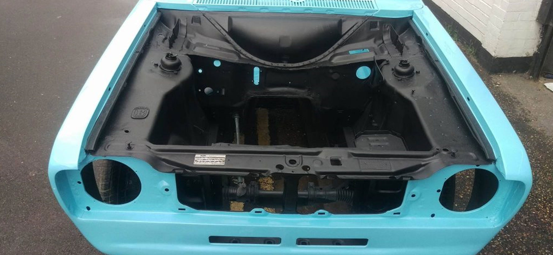 Engine-Bay-Re-spray