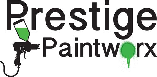 Prestige Paintworx