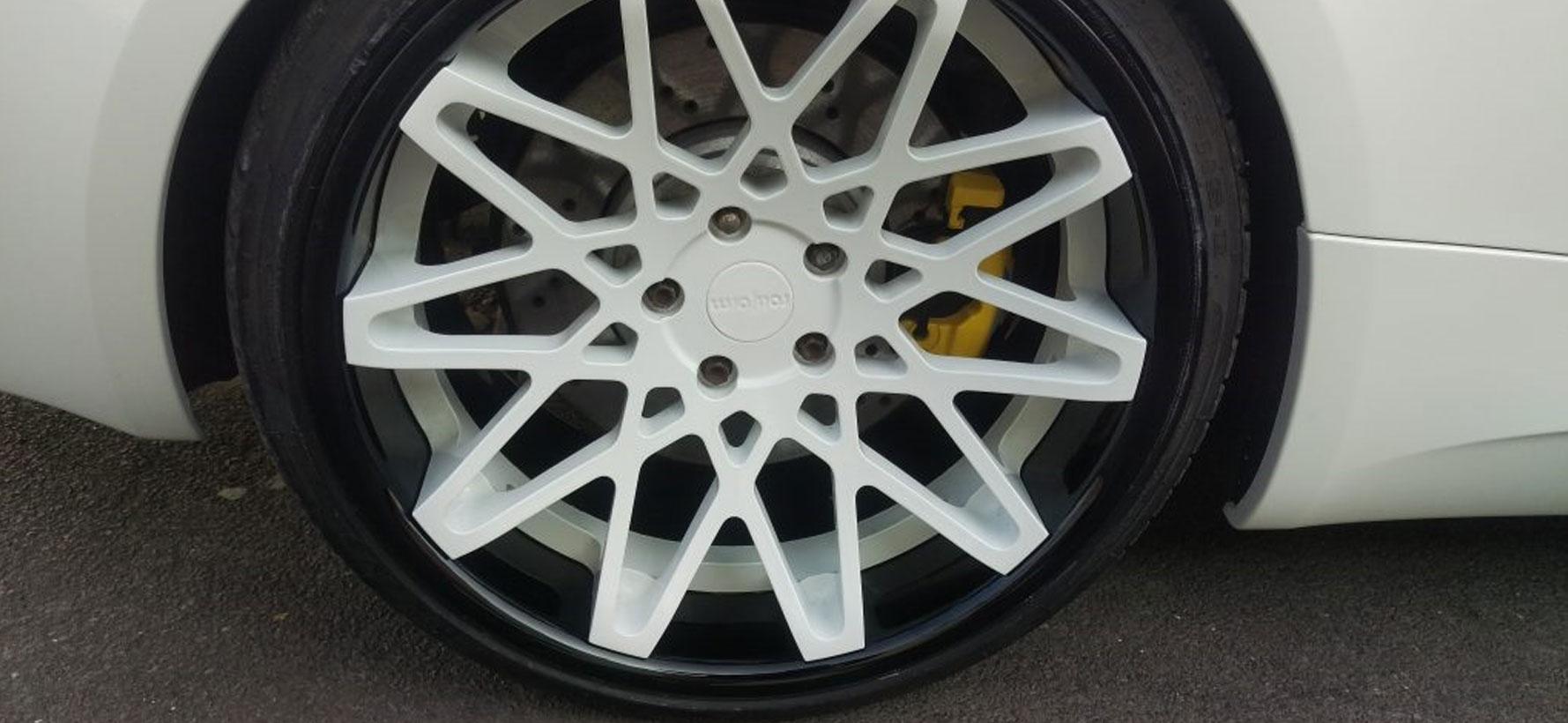 White-BMW-Rims
