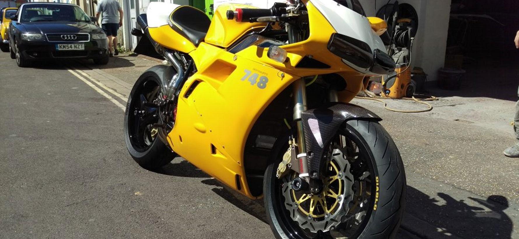 Yellow-748-Ducati
