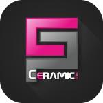 Ceramic Pro UK